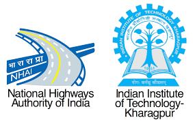 india nhai u0026 itt kharagpur create pact for concrete pavements