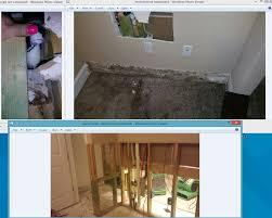 Home Design Center Fort Worth Best 10 Cool Mi Homes Design Center W9rrs 2329