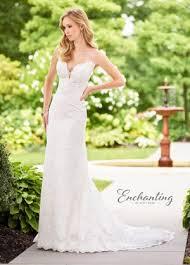 Destination Wedding Dresses Simple Casual And Informal Wedding Dresses