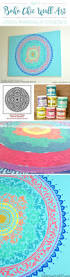 Kitchen Stencils Designs by Best 25 Mandala Stencils Ideas On Pinterest Stencil Patterns