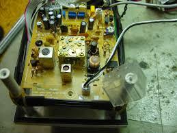 Radio Transmitter Repair Ma Sverre La3za Author At Amateurradio Com U2022 Page 13 Of 18