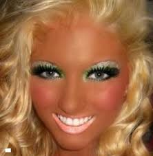 how to be a makeup artist cape town makeup artist illuminate my event