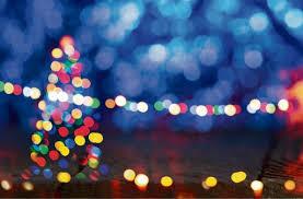 city of perth reassesses its city at christmas program community
