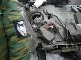 T 72 Interior 304 Best Destroy Tank Images On Pinterest Armored Vehicles