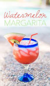 watermelon margarita on the border best 25 watermelon margarita ideas on pinterest frozen