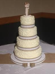 wedding cake makers wedding cakes in calgary ab okotoks airdrie cake bakery calgary