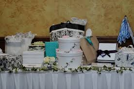 what to register for wedding gifts wedding registry cheryl barker