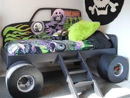 25 monster truck costume ideas monster truck
