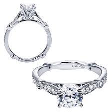 Pandora Wedding Rings by Modern Ideas Pandora Wedding Rings Pandora Engagement Ring