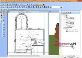 100 home designer pro 15 3d home plans android apps on