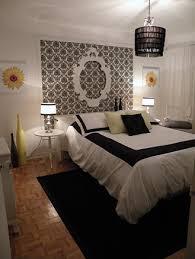 chambre chic chambre a coucher cl ique chic outil intéressant votre maison