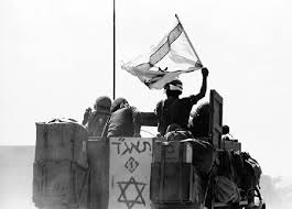 yom kippur at home remembering the yom kippur war an american s story the israel
