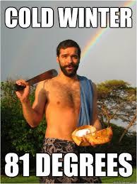 Hawaii Meme - annoying hawaii guy memes quickmeme