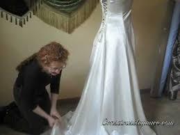 best 25 wedding gown alterations ideas on pinterest wedding