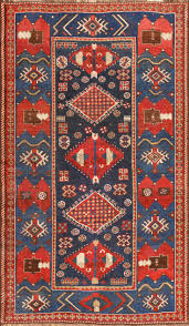 Fashion Rugs 159 Best Antique Caucasian Rugs Images On Pinterest Carpets