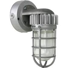vapor proof fluorescent light fixtures vapor proof light fixture light fixtures