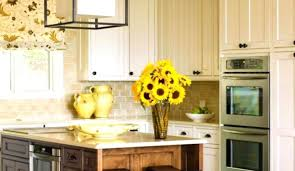 shining images high kitchen table winsome subway tiles kitchen
