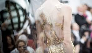 chambre syndicale de la haute couture guest members haute couture collezioni