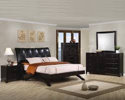 best bedroom headboard design ideas for modern bedroom