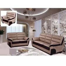 Sofa Casa Leather Sofa Casa Leather Blitz