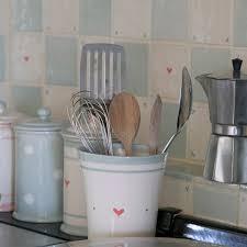 kitchen utensil holder ideas the useful kitchen utensil holder