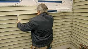 vinyl siding contractors near me sterling illinois side walls