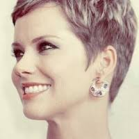 spring 2015 hairstyles for women over 40 1000 ideas about funky hair colors on pinterest funky hair hair