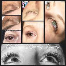 makeup lashes and nails barrie ontario image 4