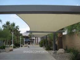 shade canopy photos shade sails commercial umbrellas