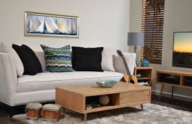 vintage coffee table style for the living room facilities u2013 fresh