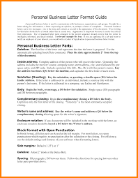 Standard Margins For Resume Collection Of Solutions Standard Business Letter Format With