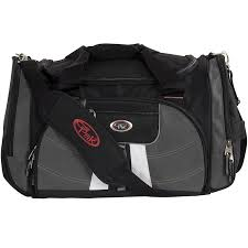 black friday handbags amazon amazon com calpak hollywood 22 inch carry on unisex polyester