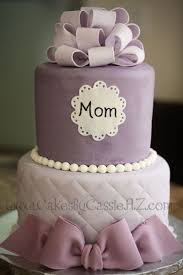 cake for birthday cake ideas for image inspiration of cake and