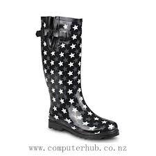 womens white knee high boots nz twisted competitive price womens black and white boots