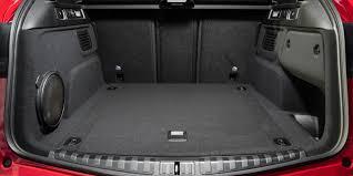 ranking the best boxy cars alfa romeo stelvio review carwow