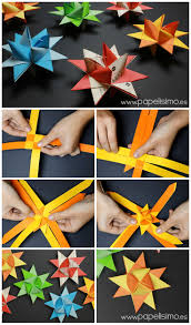 200 best origami images on pinterest paper diy and projects