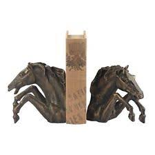 sterling industries home decor sterling silver industries home décor bookends ebay