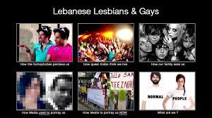 Lesbian Memes - lesbian memes part 1 youtube