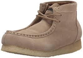 roper womens boots sale amazon com roper s performance desert sticker gum sole