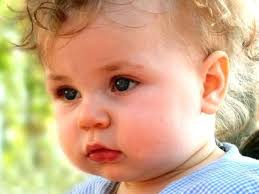 cute baby child wallpapers the 25 best cute baby photos hd ideas on pinterest baby photos