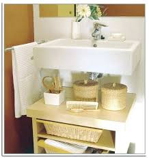 bathroom sink storage ideas bathroom cabinet storage solutions bathroom cabinet storage