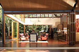 sliding external glass doors folding glass exterior doors home design