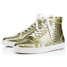 christian louboutin shoes for men sale online save money on our