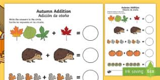number maths primary resources spanish maths primary page 1