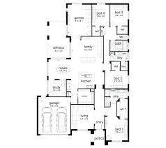 single family homes floor plans family home floor plans amazing family homes floor plans images