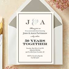 Wedding Invitation Printing Custom Printing Invites Parties U0026 More Paper Source