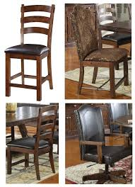 bradley u0027s furniture etc utah rustic dining room furniture