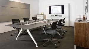 Contemporary Conference Table Steelcase Conference Table Ebook
