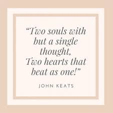 wedding quotes keats 50 most popular quotes for wedding invitations popular quotes