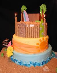 10 best jon 21st birthday cakes images on pinterest 21st